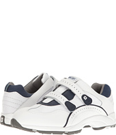 FootJoy - Golf Specialty Spikeless Leather Athletic