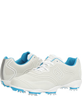 FootJoy - Aspire Cleated Full Flexgrid
