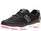 FootJoy Aspire Cleated Full Flexgrid