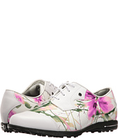 FootJoy - Tailored Bal