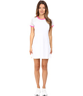 Monreal London - Tennis Club Dress