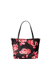 Kate Spade New York - Watson Lane Small Maya