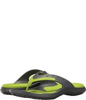 Crocs - Modi Sport Flip