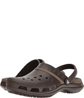 Crocs - Modi Sport Clog