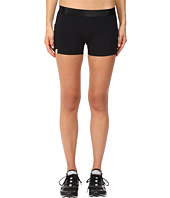 Monreal London - Booty Boost Shorts