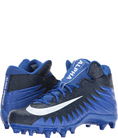 Nike - Alpha Menace Varsity Mid