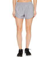 Under Armour - Fly By Shorts