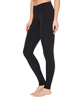 Under Armour - Mirror Breathe Lux Leggings