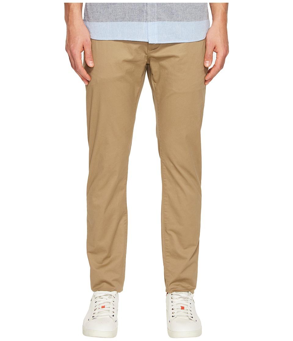 Jack Spade - Slim Trousers