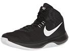 Nike Air Precision