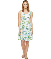 Fresh Produce - Off Shore Olivia Dress