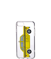 Kate Spade New York - Jeweled Taxi Phone Case for iPhone® 7