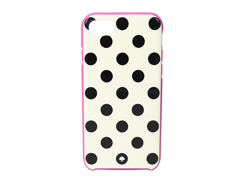 Kate Spade New York Le Pavillion Phone Case for iPhone® 7