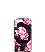 Kate Spade New York - Rosa Phone Case for iPhone® 7 Plus