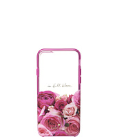 Kate Spade New York - In Full Bloom Phone Case for iPhone® 7