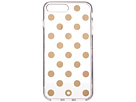 Kate Spade New York Le Pavillion Phone Case for iPhone(r) 7 Plus