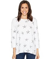 Fresh Produce - Sea Star Sunset Sweatshirt
