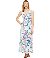 Fresh Produce - Cabana Bright Calypso Dress
