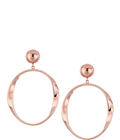 Kate Spade New York - Do The Twist Drop Earrings
