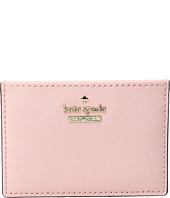 Kate Spade New York - Cameron Street Card Holder
