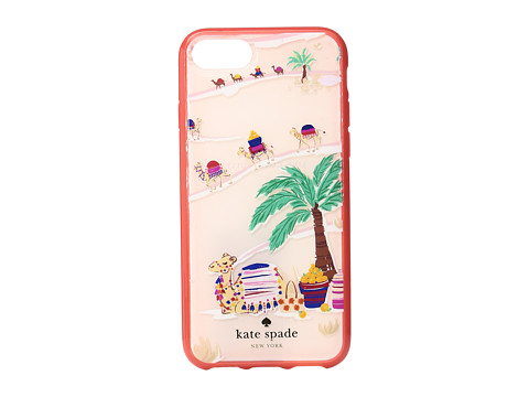 Kate Spade New York Desert Camels Phone Case for iPhone® 7
