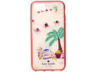 Kate Spade New York - Desert Camels Phone Case for iPhone® 7