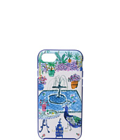 Kate Spade New York - Jeweled Garden Phone Case for iPhone® 7