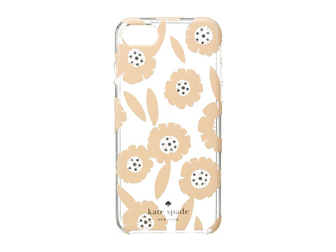 Kate Spade New York Jeweled Majorelle Phone Case for iPhone® 7