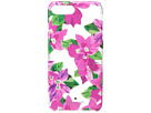 Kate Spade New York - Bougainvillea Phone Case for iPhone® 7 Plus