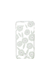 Kate Spade New York - Jeweled Majorelle Phone Case for iPhone® 7 Plus