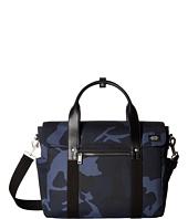 Jack Spade - Survey Bag
