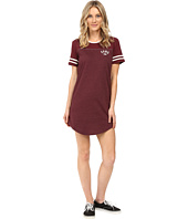 Vans - North 45 Tee Dress