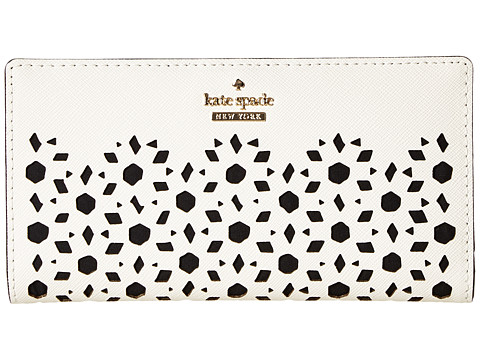 Kate Spade New York Cameron Street Perforated Stacy