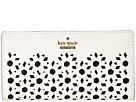 Kate Spade New York - Cameron Street Perforated Stacy