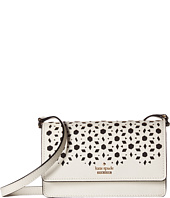 Kate Spade New York - Cameron Street Perforated Arielle