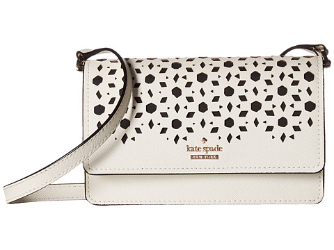 Kate Spade New York Cameron Street Perforated Arielle