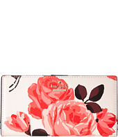Kate Spade New York - Cameron Street Roses Stacy