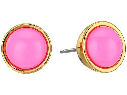 Kate Spade New York Forever Gems Small Studs Earrings