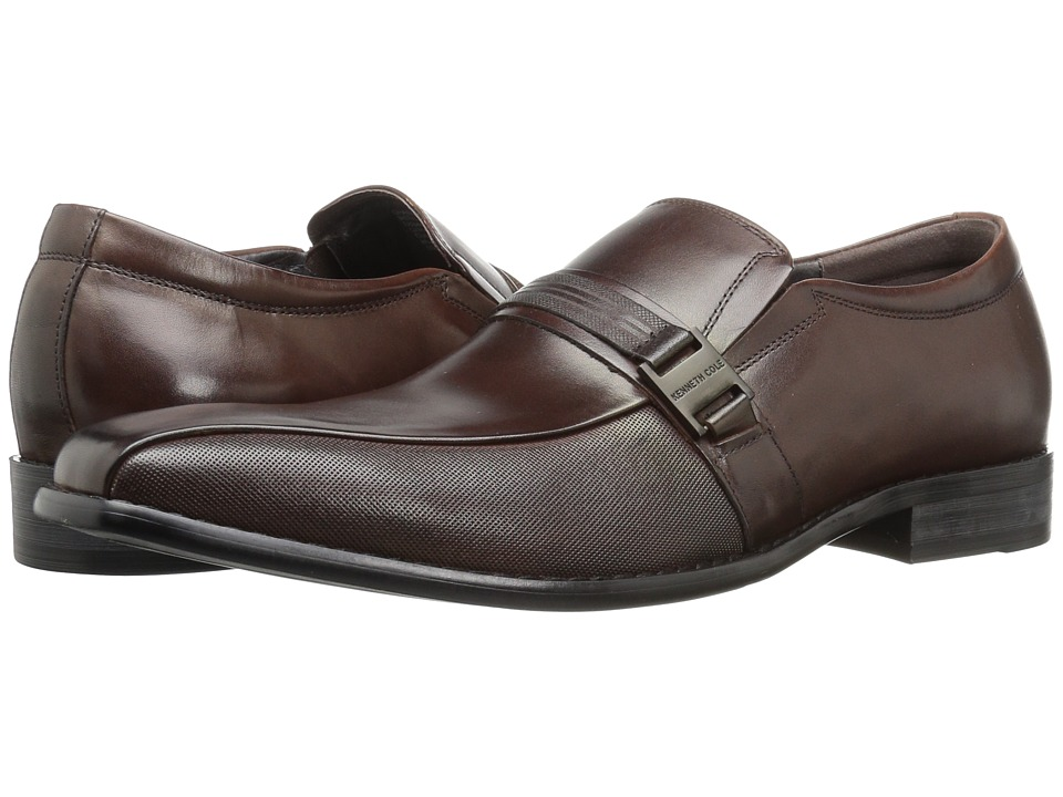 Kenneth Cole New York Charm-Ing (Brown) Men