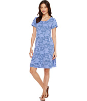 Fresh Produce - Daybreak Sadie Dress
