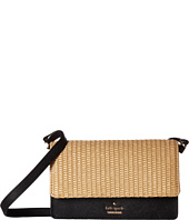 Kate Spade New York - Cameron Street Straw Arielle