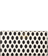Kate Spade New York - Harding Street Ikat Dot Stacy
