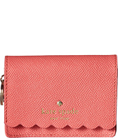 Kate Spade New York - Morris Lane Beca