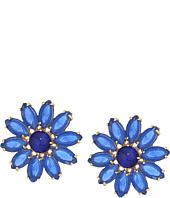 Kate Spade New York - Brilliant Bouquet Statement Studs Earrings