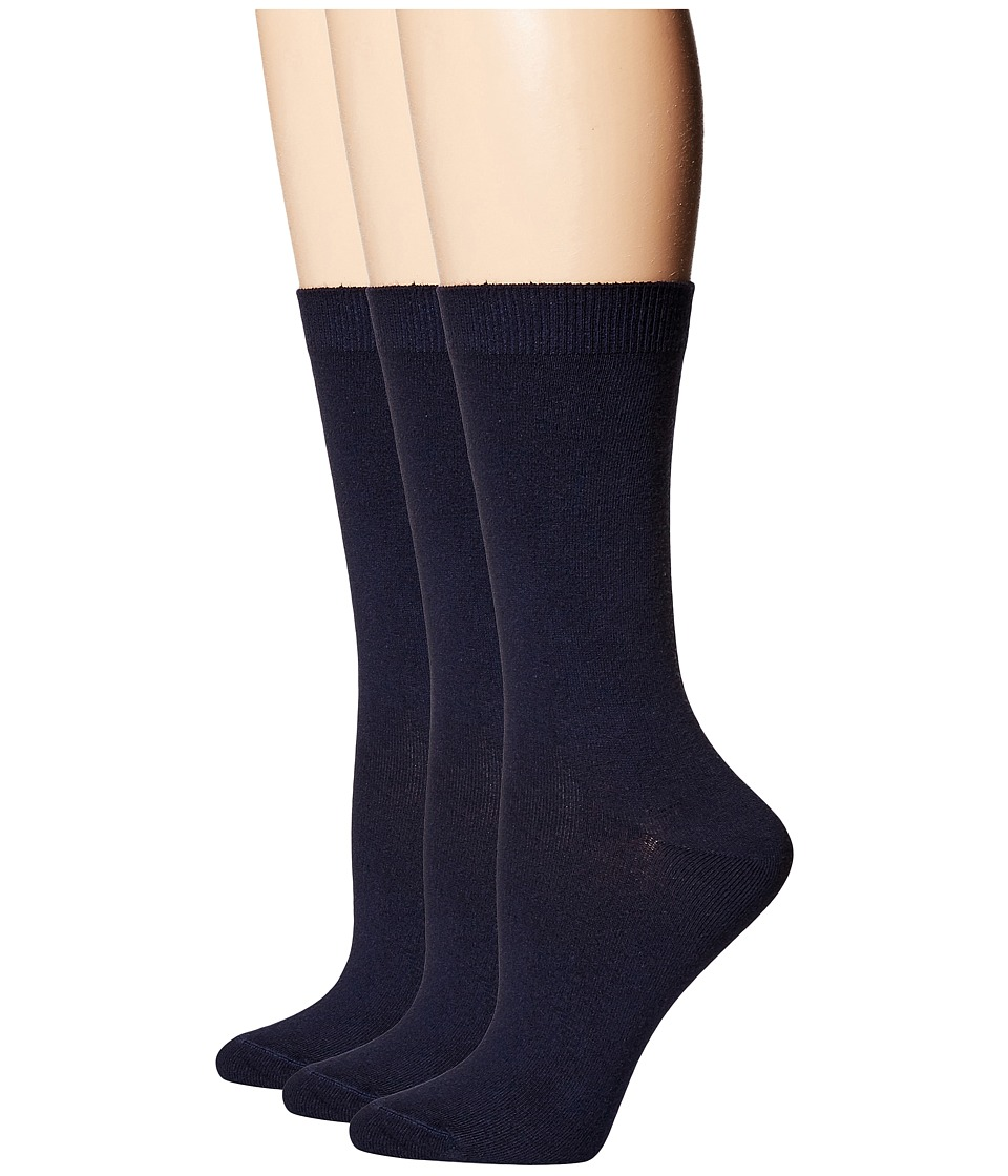 HUE - Basic Anklet 3