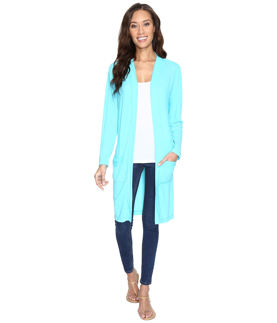 Fresh Produce Fresh Produce - Boardwalk Cardigan