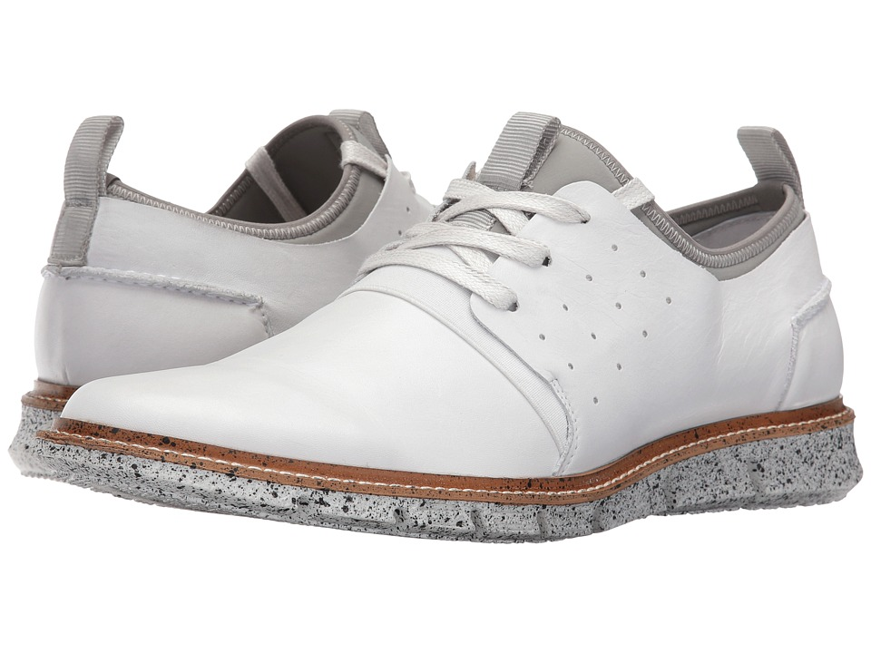 Kenneth Cole New York Broad-Way (White) Men