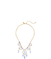 Kate Spade New York - Lantern Gems Necklace