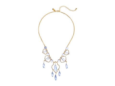 Kate Spade New York Lantern Gems Necklace