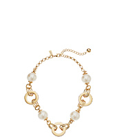 Kate Spade New York - Second Nature Small Statement Necklace
